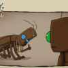 [REVIEW] Journey of a Roach: Hay que ser bicho