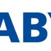 GIGABYTE anuncia el lanzamiento de Motherboards Serie 9