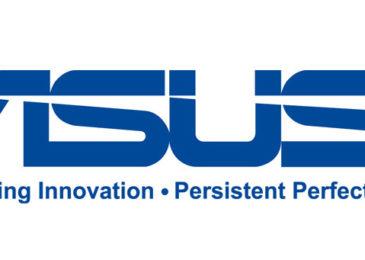 ASUS invita a sus seguidores a su ROG Store