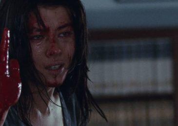 [DIASDEROBLE] Treinta películas que perturban I