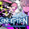 [REVIEW] Conception II: Children of the Seven Stars