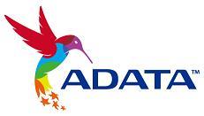 ADATA presenta novedades en Computex