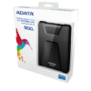 AData HD650 – 500GB USB3.0