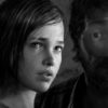 [HANDS-ON] The Last of Us Remastered