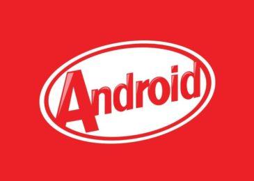 Motorola actualiza MOTO X, MOTO G y MOTO E a Kit Kat 4.4.4