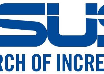 ASUS presenta su exclusivo OC Socket
