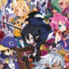 [REVIEW] Disgaea 4: A Promise Revisited