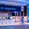 Ciclo de Conferencias y talleres de videojuegos 2014 en Tecnópolis