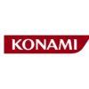 KONAMI admite no saber sobre el futuro de Kojima y anuncia planes para MGS