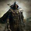 The Elder Scrolls Online abandona el modelo de suscripción