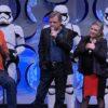 Star Wars: El despertar de la fuerza, trailer subtitulado en español