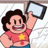 Únete a Steven Universe y las Gemas de Cristal en una mágica aventura contra los enemigos de la luz