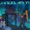 [HANDS-ON] Technobabylon