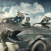 Todo lo que tenés que saber sobre el fichín de Mad Max
