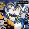 Dog Heroes, desde España y gratis para Android e iOS