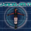[REVIEW] Technobabylon