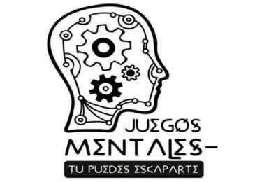 [REVIEW CO-OP] Juegos Mentales – Tú puedes escaparte