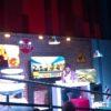 Presentación Sony Bravia con Android TV