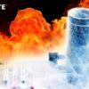 "GIGABYTE realiza ""Z97-Last Hurrah Challenge"""