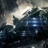 [REVIEW] Batman Arkham Knight