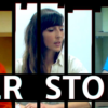 [REVIEW] Her Story