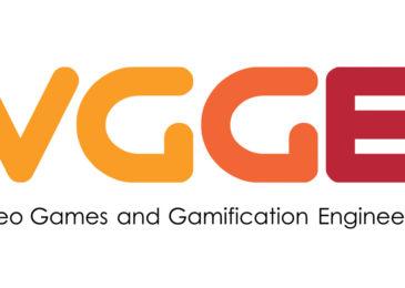 VGGE – Sociedad Internacional de Videojuegos