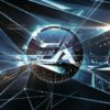 [COBERTURA] EA Showcase 2015