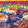 [RETRO] Sunset Riders