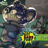 Se viene el Bit Bang Fest, Edición 2: Videojuegos