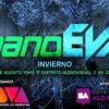 [EVENTO] nanoEVA, 2º edición