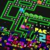 [REVIEW] Pac-Man 256 – Endless Maze