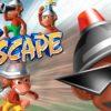 [RETRO] Ape Escape