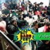 [COBERTURA] Bit Bang Fest, edición 2: videojuegos