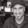 [BIT BANG FEST] Pablo Toscano da una conferencia imperdible