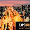 ¡Atentos a la ExpoInternetLA 2015 en Argentina!