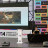 Llega VJ15: una nueva edición de Conferencias de Desarrolladores de Videojuegos