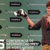 [COBERTURA] VJ 15: Conferencia de Desarrolladores de Videojuegos