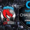 Sorteamos entradas para ver la final de Logitech Challenge G ¡En vivo!