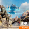 Call of Duty: Black Ops III anuncia el DLC de su Season Pass para el 2016