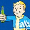 Fallout lanza su propia… cerveza