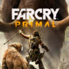 Ubisoft anuncia Far Cry Primal
