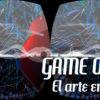 Vuelve Game On! El arte en Juego, a partir de noviembre