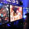 [COBERTURA] Se presentó Halo 5: Guardians en Argentina