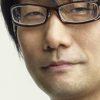 Hideo Kojima finalmente abandonó Konami