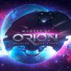 Ya tenemos el primer adelanto de Master of Orion
