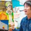 Abren en Japón el primer gimnasio Pokémon ¡real!