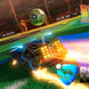 Rocket League anuncia DLC de Back to the Future