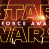 Nuevo trailer oficial de Star Wars: The Force Awakens ¡ya se venden las entradas!