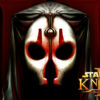 El viejo Star Wars: Knights of the Old Republic 2 se actualiza