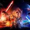 Nuevo póster de Star Wars: The Force Awakens ¡y se viene nuevo trailer esta noche!